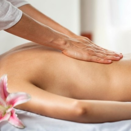 Massages (2)b