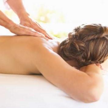 Massages (5)b