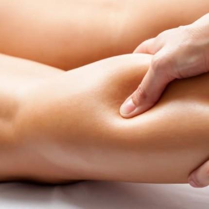 Massages (6)B
