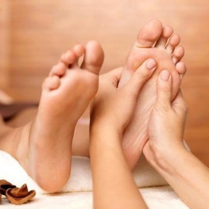 MS Fit&Forme Massages3
