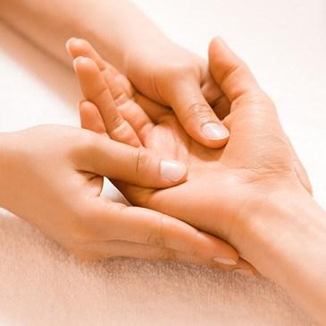 MS Fit&Forme Massages2